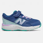 New Balance New Balance Running Shoes, YA680CW6, Girls