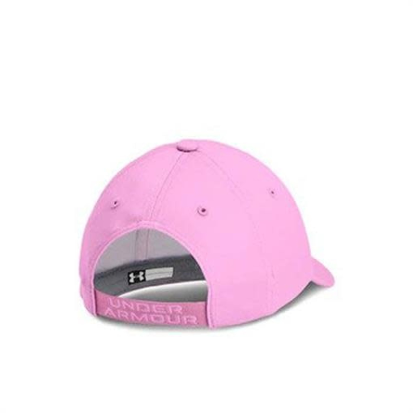Under Armour Under Armour Hat, Play Up, Girls