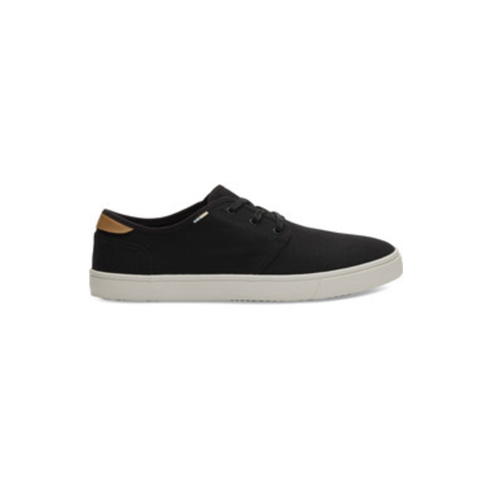 Toms Toms Casual Shoes, Carlo Sneaker, Mens
