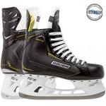 Bauer Bauer Hockey Skates, S18 Supreme Ignite, Junior