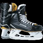 Bauer Bauer Hockey Skates, Supreme Ignite, Junior