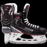 Bauer Bauer Hockey Skates, Vapor X2.7, Senior