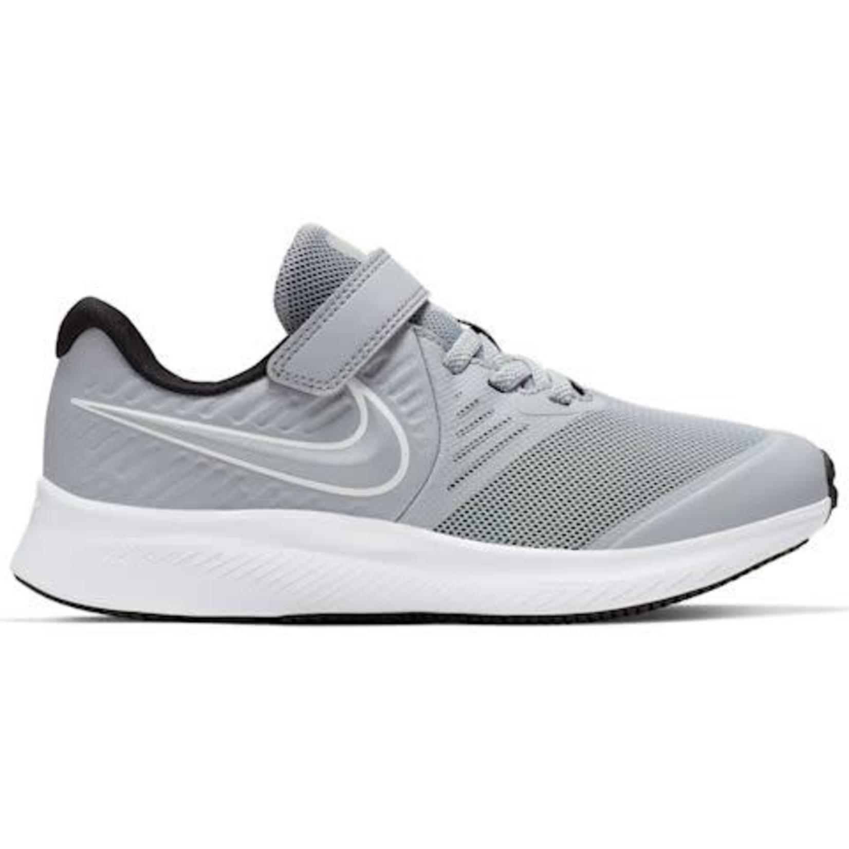 Nike Nike Running Shoes, Star Runner 2, Girls