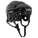 CCM CCM Hockey Helmet, CCM50, Junior