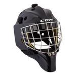 CCM CCM Hockey Goal Helmet, Axis A1.5, Junior