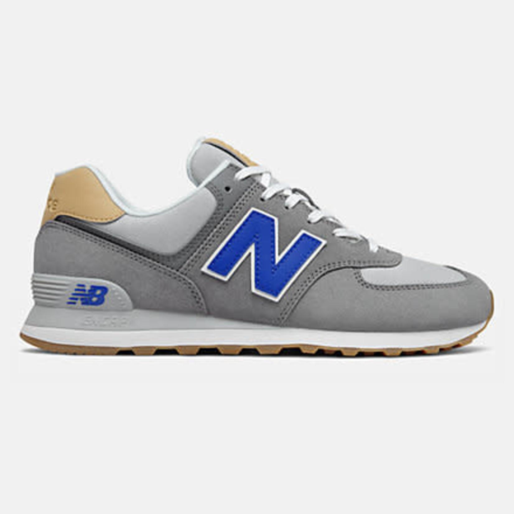 New Balance New Balance Casual Shoes, ML574NE2, Mens
