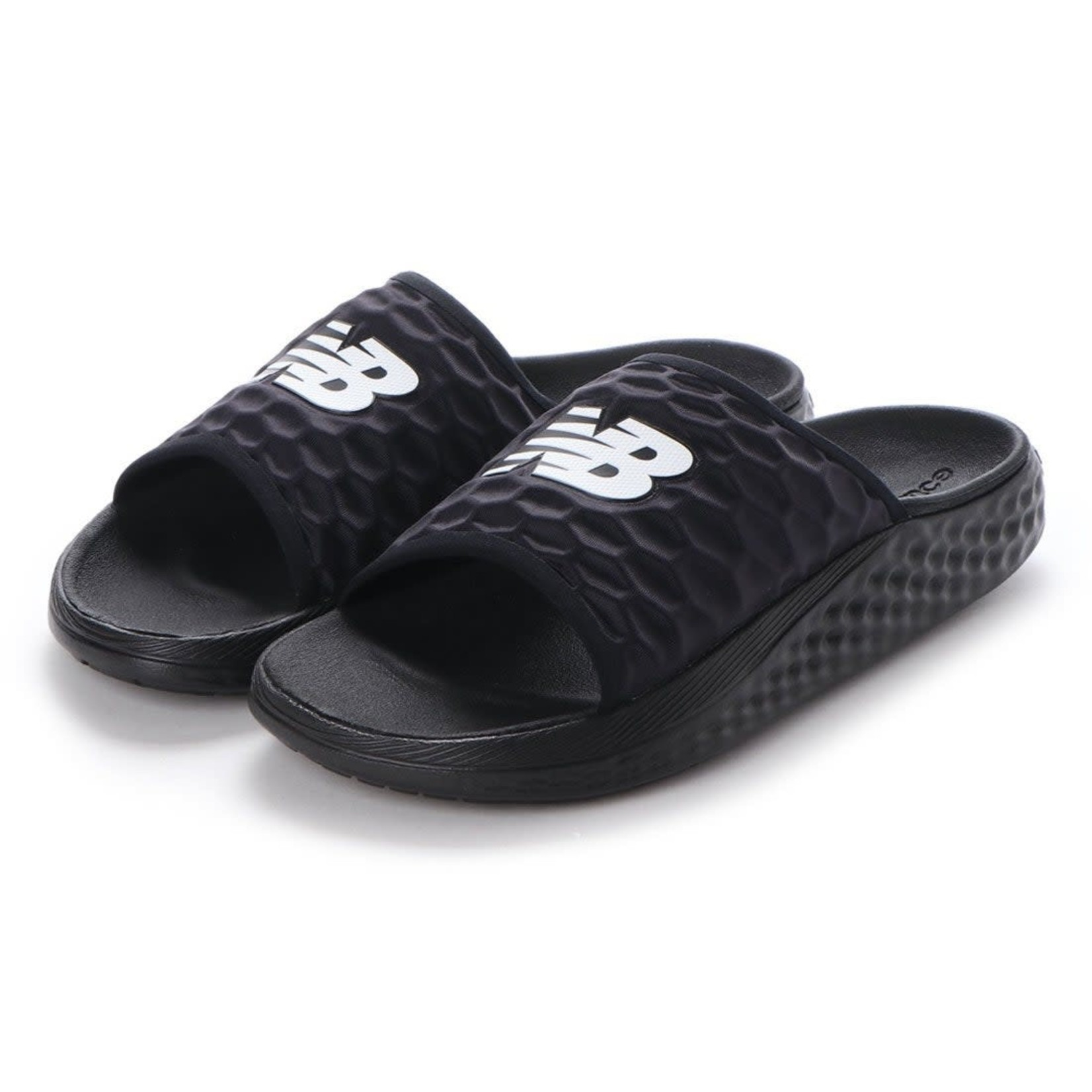 New Balance New Balance Sandals, SMFTEKK1, Mens