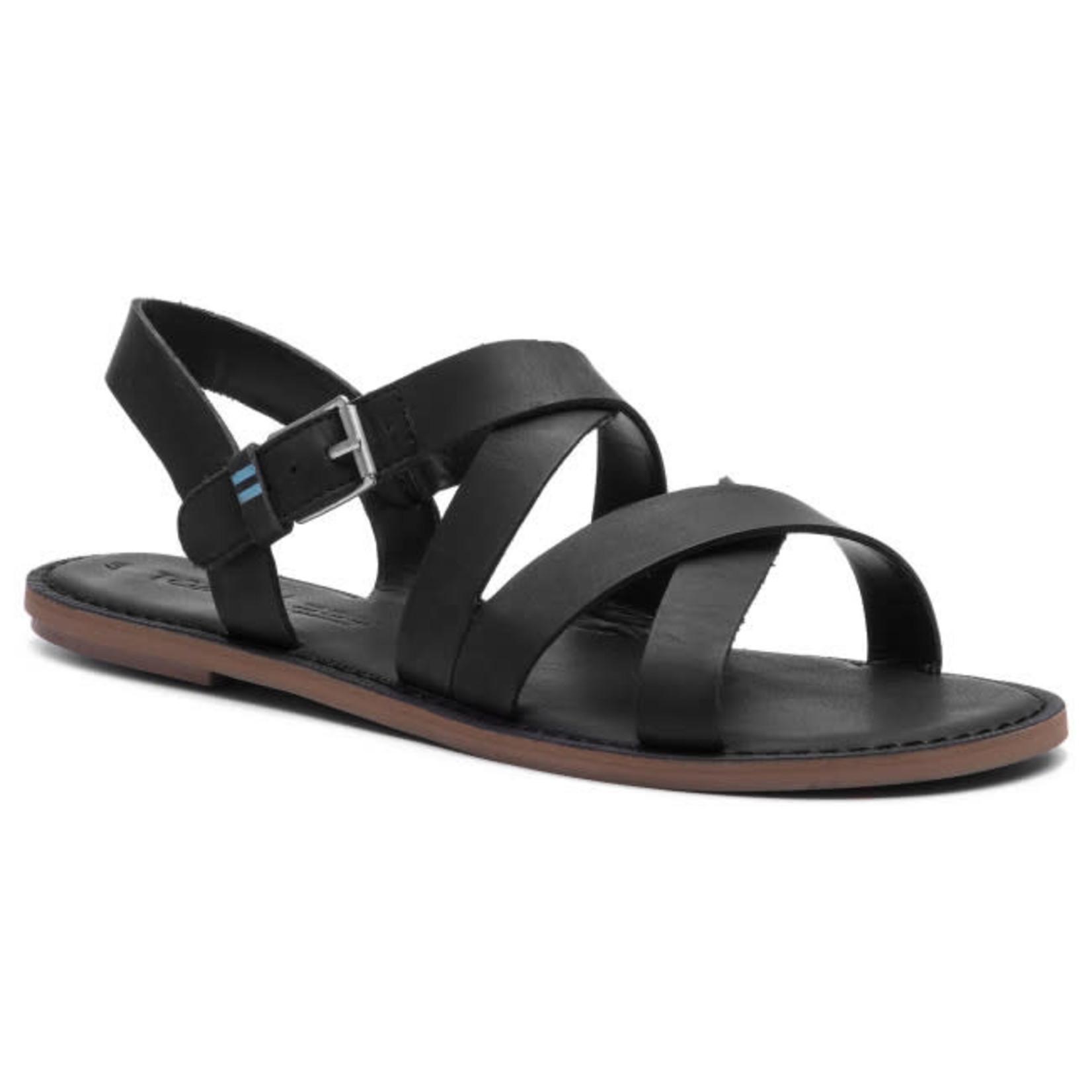 Toms Toms Sandals, Sicily, Ladies