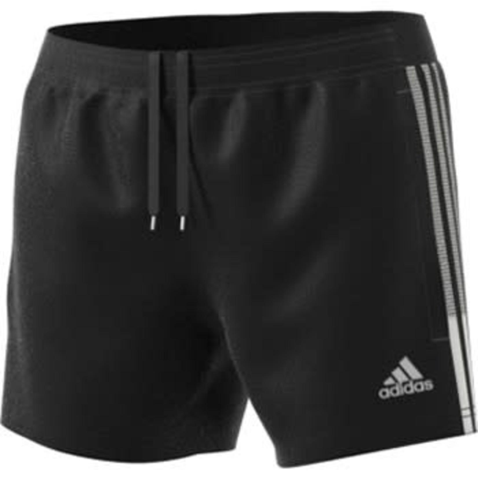 Adidas Adidas Shorts, Tiro21 TR, Ladies