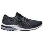 Asics Asics Running Shoes, Gel-Cumulus 22 (2E), Mens