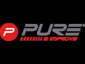 Pure 2Improve