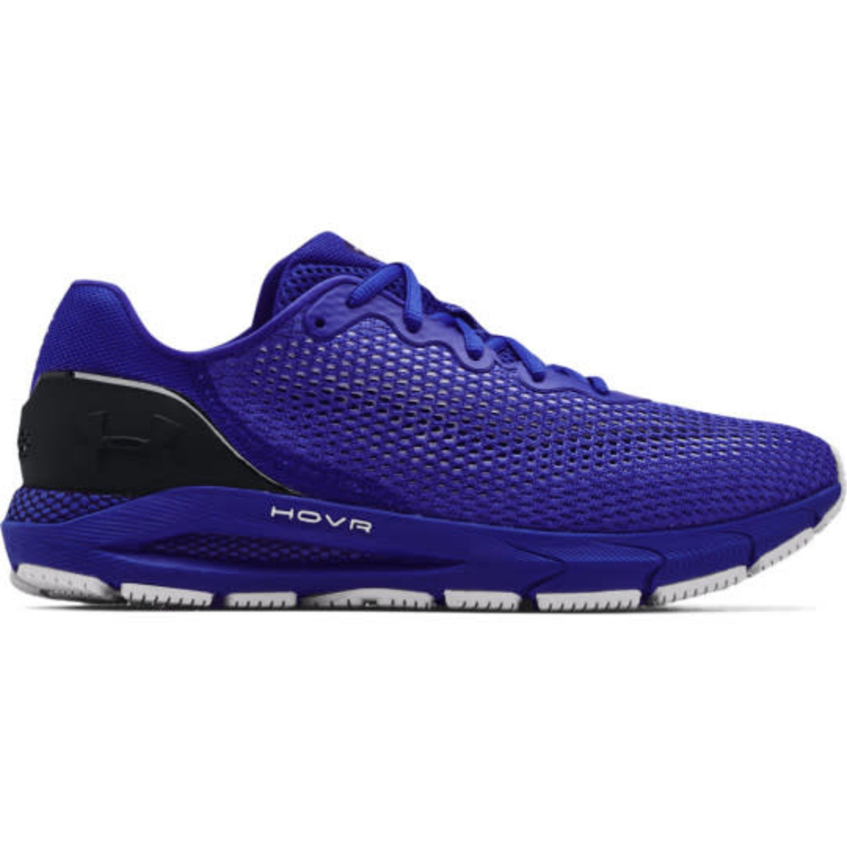 Under Armour Under Armour Running Shoes, HOVR Sonic 4, Mens