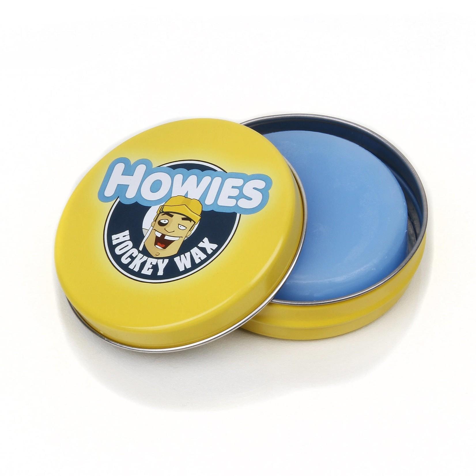 Howies Howies Hockey Stick Wax