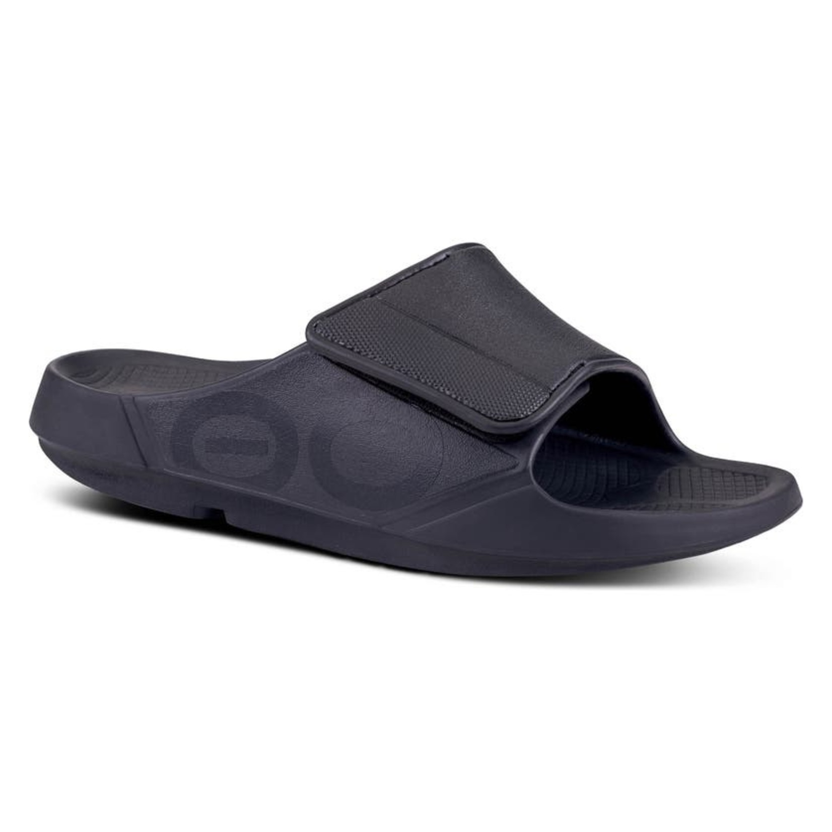 Oofos Oofos Sandals, OOahh Sport Flex Slide, Unisex