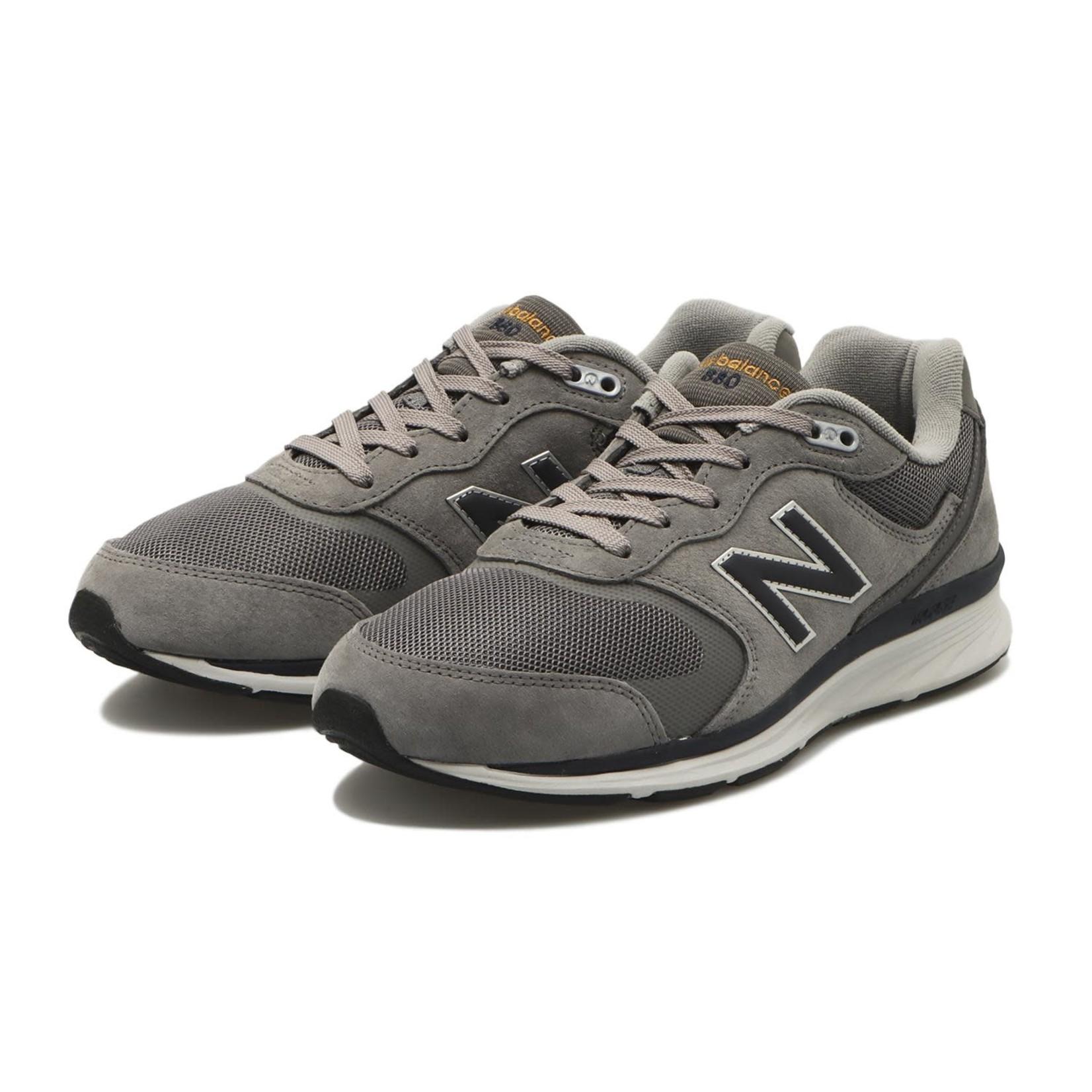 New Balance New Balance Walking Shoes, MW880CN4, Mens