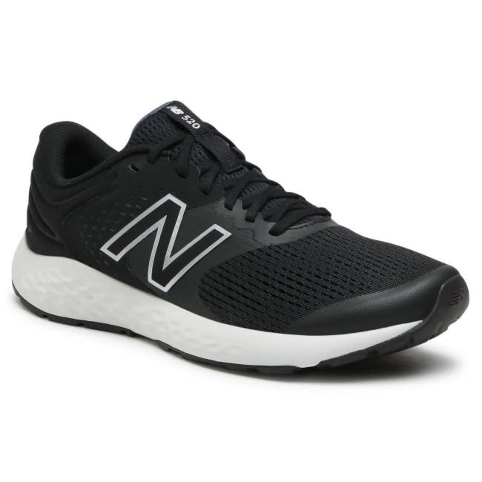 New Balance New Balance Running Shoes, M520LB7, Mens