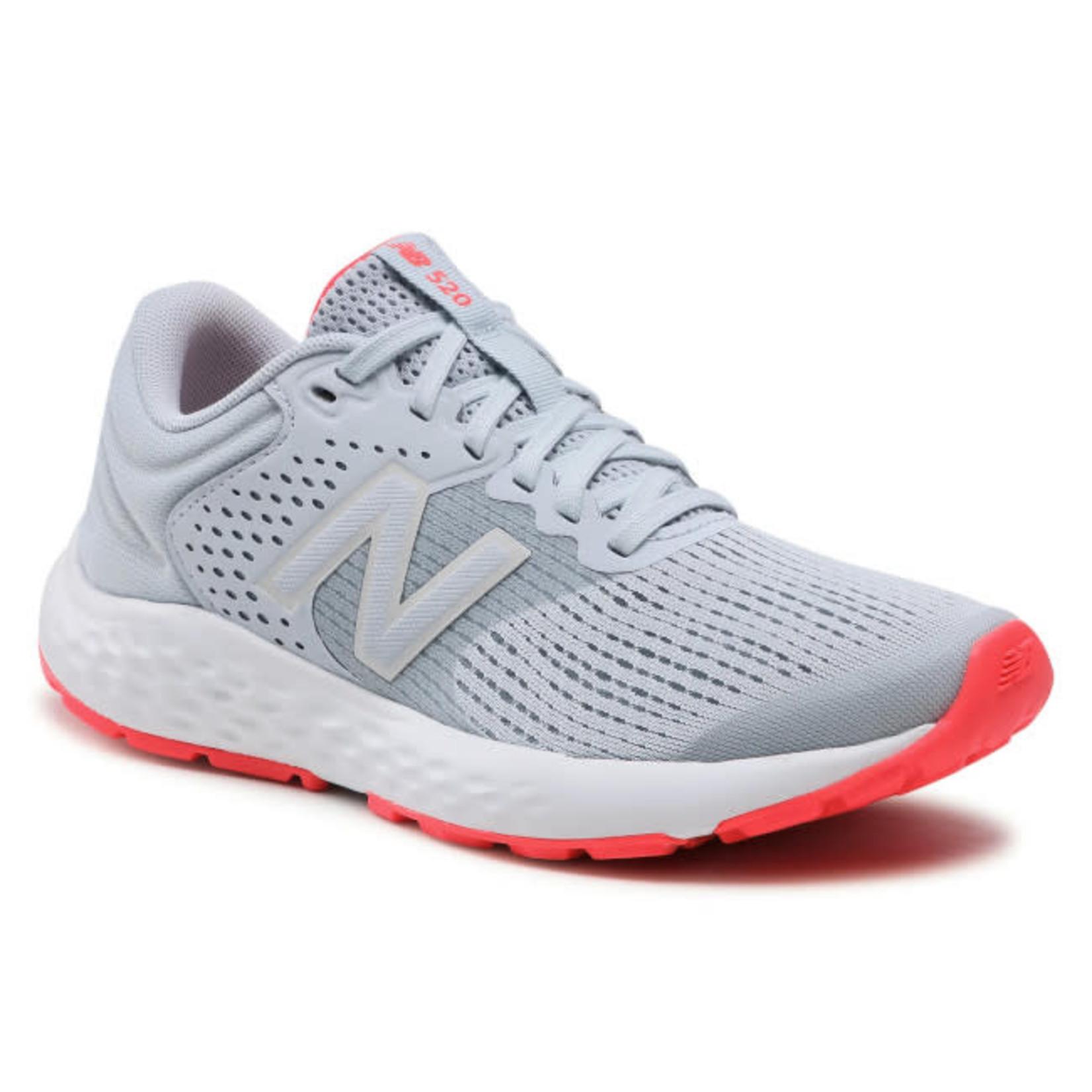 New Balance New Balance Running Shoes, W520LG7, Ladies