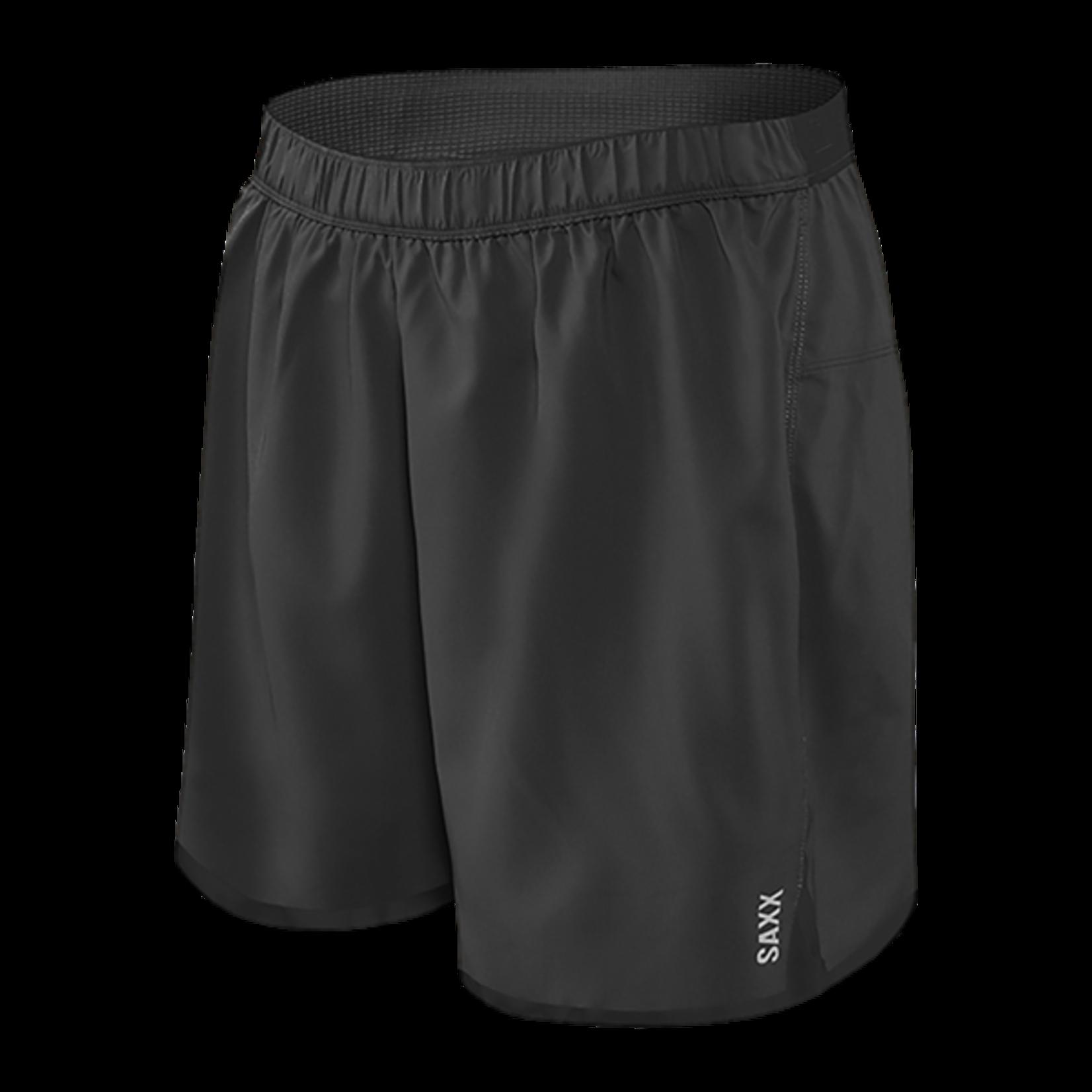 Saxx Saxx Shorts, Pilot 2N1, Mens