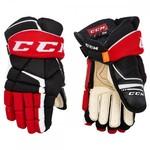 CCM CCM Hockey Gloves, Super Tacks AS1, Senior