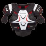 CCM CCM Hockey Shoulder Pads, Jetspeed FTW, Ladies