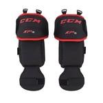 CCM CCM Goal Knee Protector, 1.5, Senior