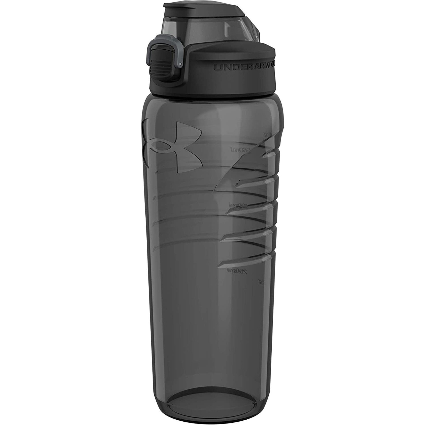 Under Armour Under Armour Water Bottle, 24oz Draft