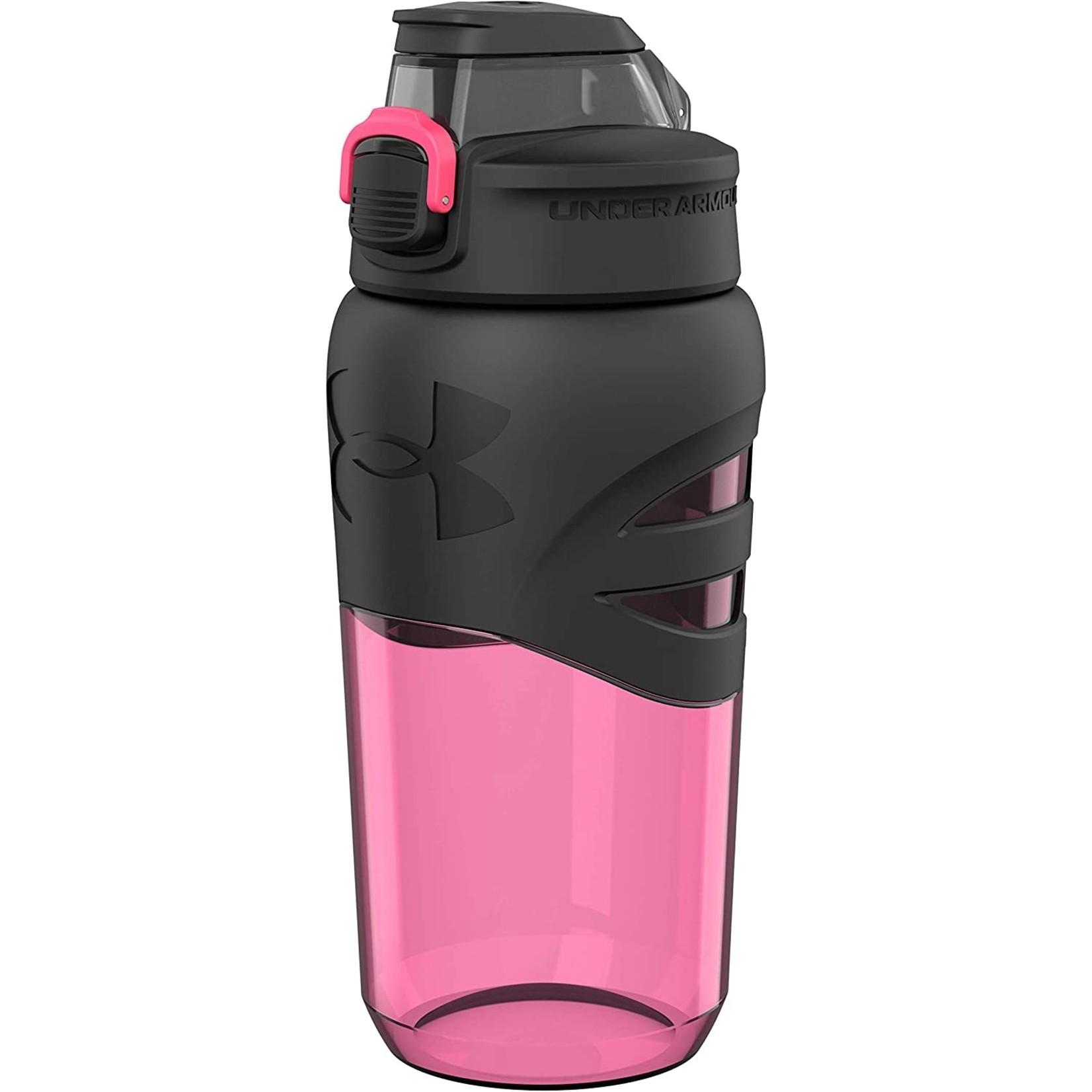 Under Armour Under Armour Water Bottle, 18oz Draft