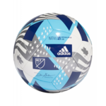 Adidas Adidas Soccer Ball, MLS CLB