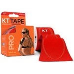 KT Tape KT Kinesiology Therapeutic Tape, Pro