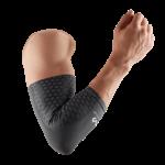 McDavid McDavid Compression Elbow Sleeve, Active Comfort
