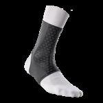 McDavid McDavid Compression Ankle Sleeve, Active Comfort