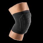 McDavid McDavid Knee/Elbow Pads, Hex, Adult, 1 Pair