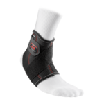 McDavid McDavid Ankle Support, Figure 8 Straps