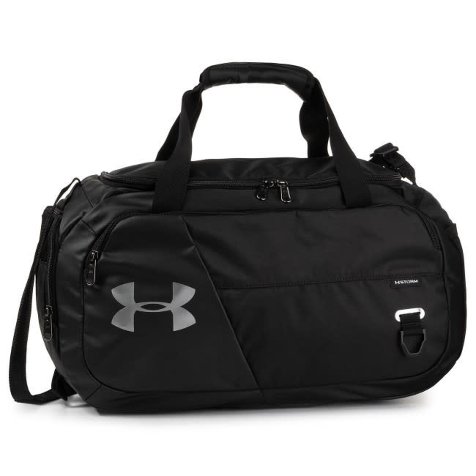 Under Armour Under Armour Duffle Bag, Undeniable 4.0, XS