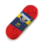 Howies Howies Hockey Skate Laces, Unwaxed