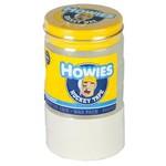 Howies Howies Wax Pack, 3 Clr/2 Wht/1 Wax