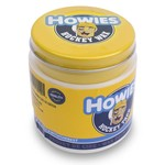 Howies Howies Wax Pack, 3 Wht/1 Wax