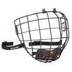 CCM CCM Hockey Facemask, 780, Senior