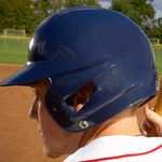 Batting Helmets & Accessories