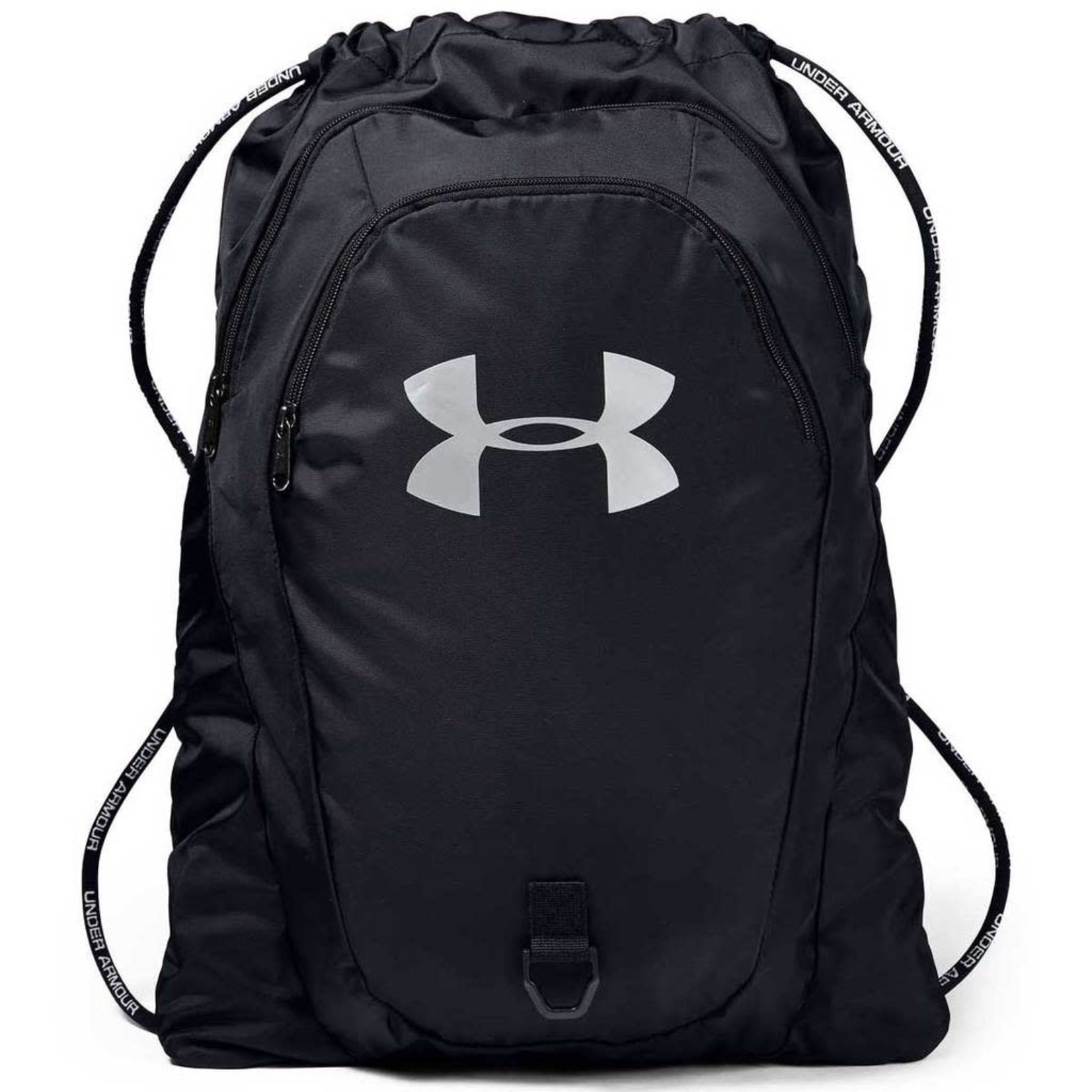 Under Armour Under Armour Sackpack, Undeniable 2.0