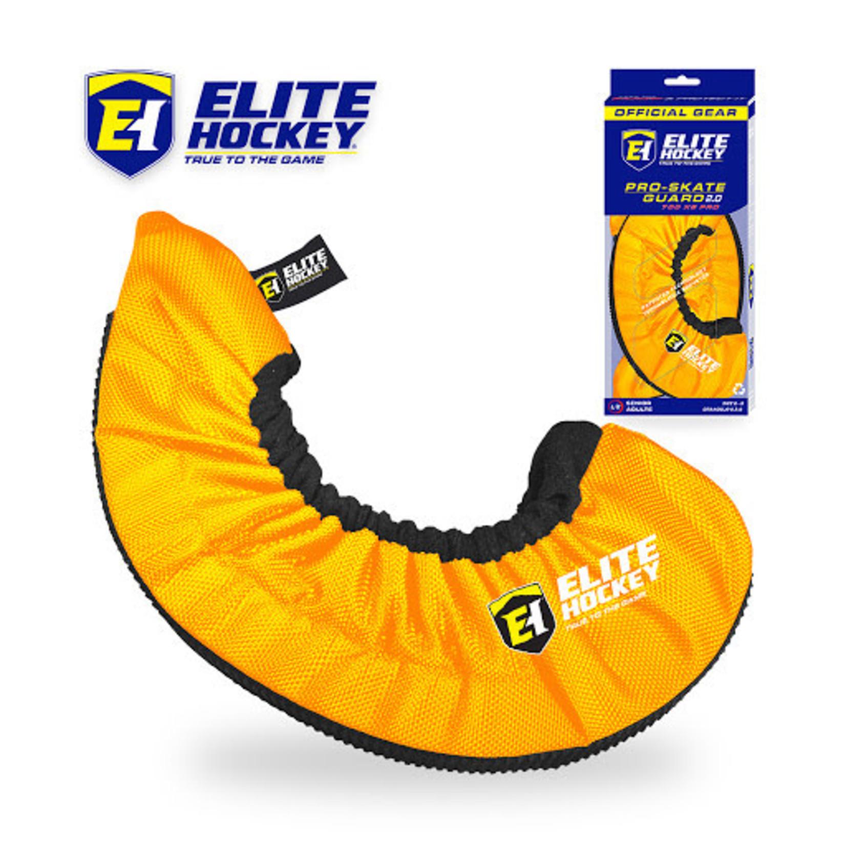 Elite Hockey Elite Hockey Pro-Skate Guards