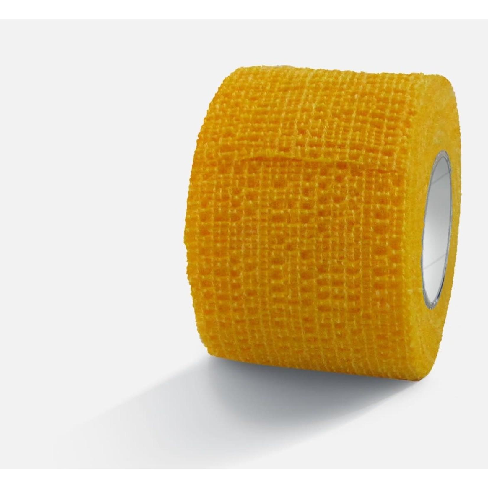 PowerFlex Hockey Stick Grip Tape