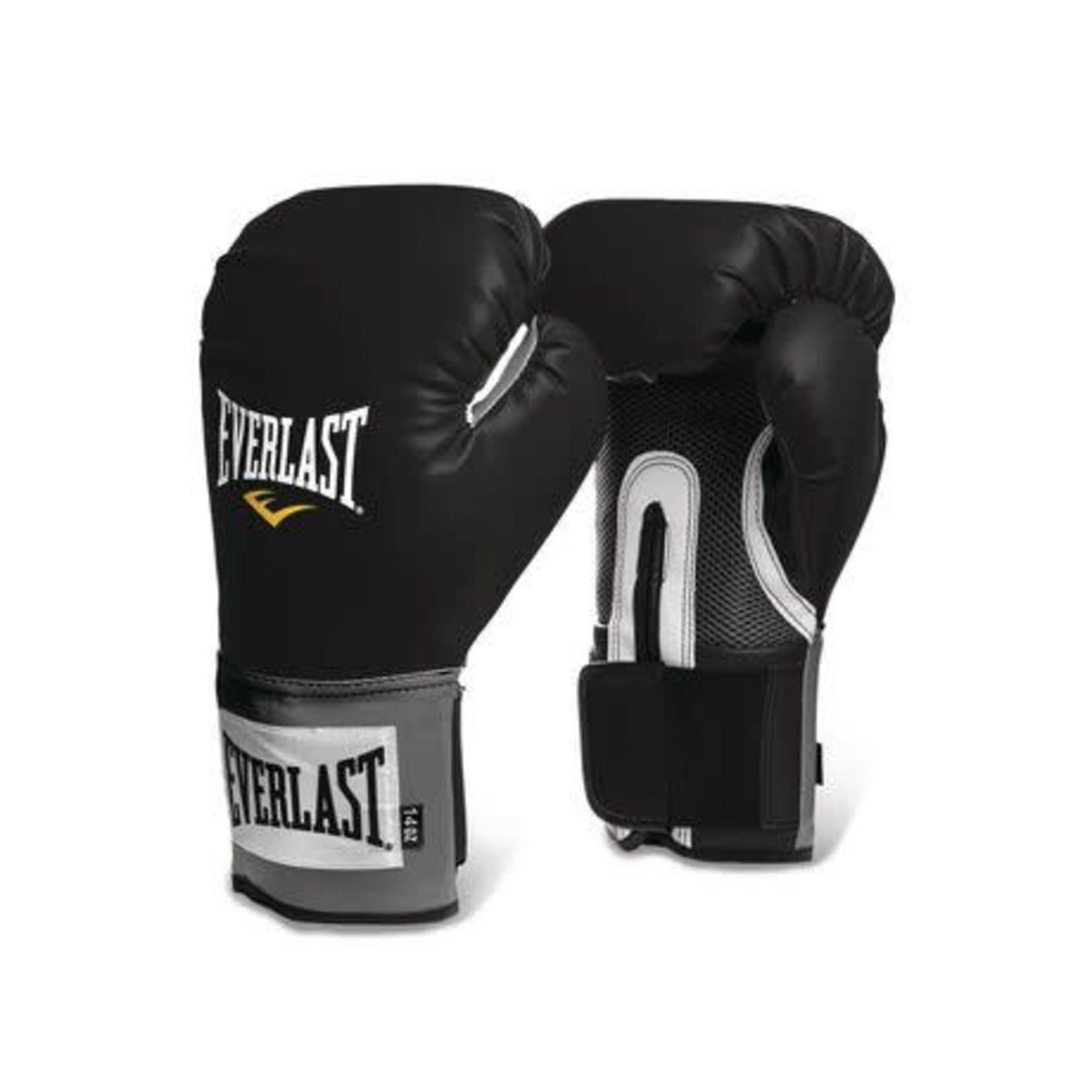 Everlast Everlast Boxing Gloves, Pro Style Training