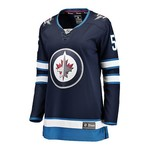 Fanatics Fanatics Hockey Jersey, Breakaway, Ladies, NHL, Home, Winnipeg Jets