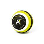 TriggerPoint TriggerPoint Massage Ball, MB5