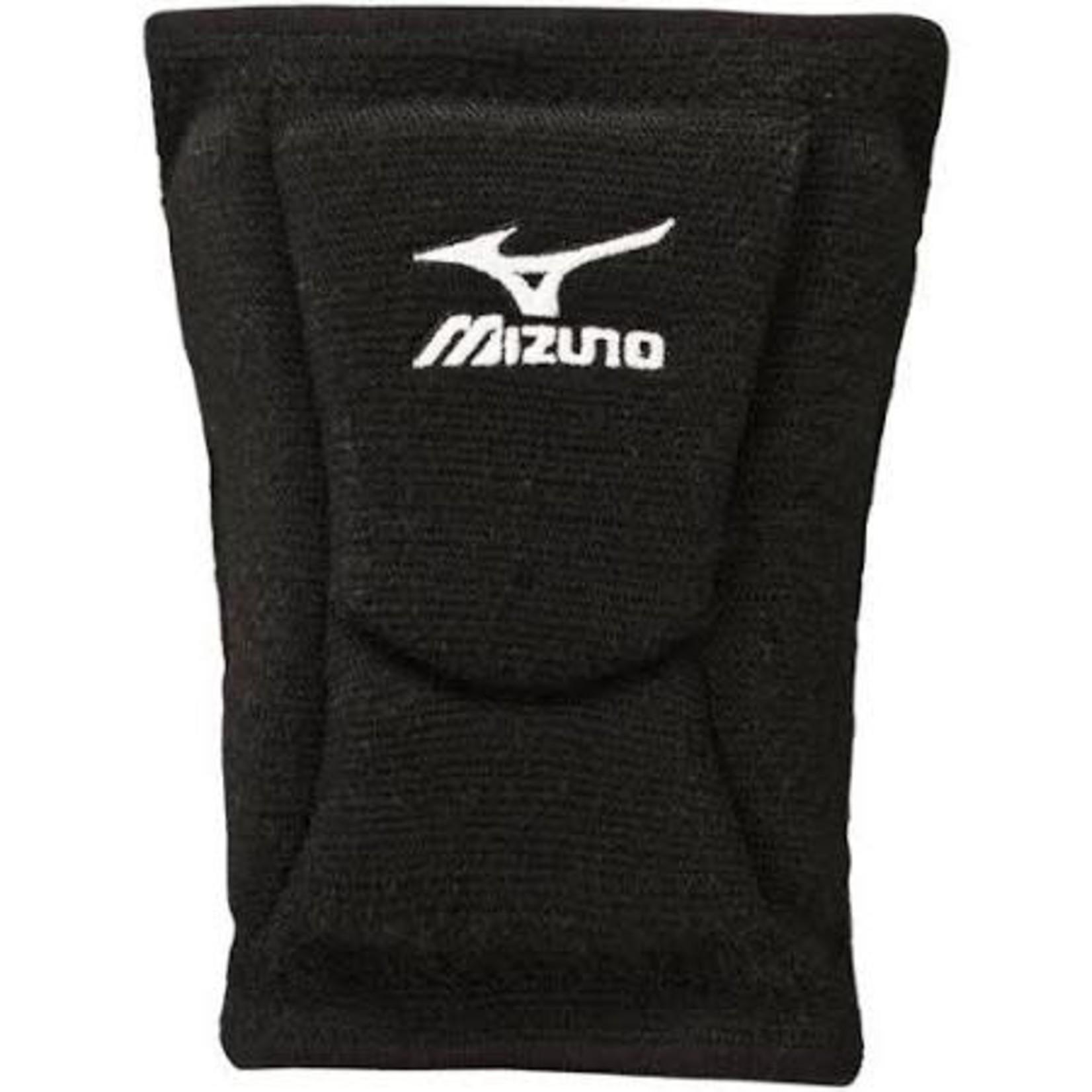 Mizuno Mizuno Volleyball Knee Pads, LR6