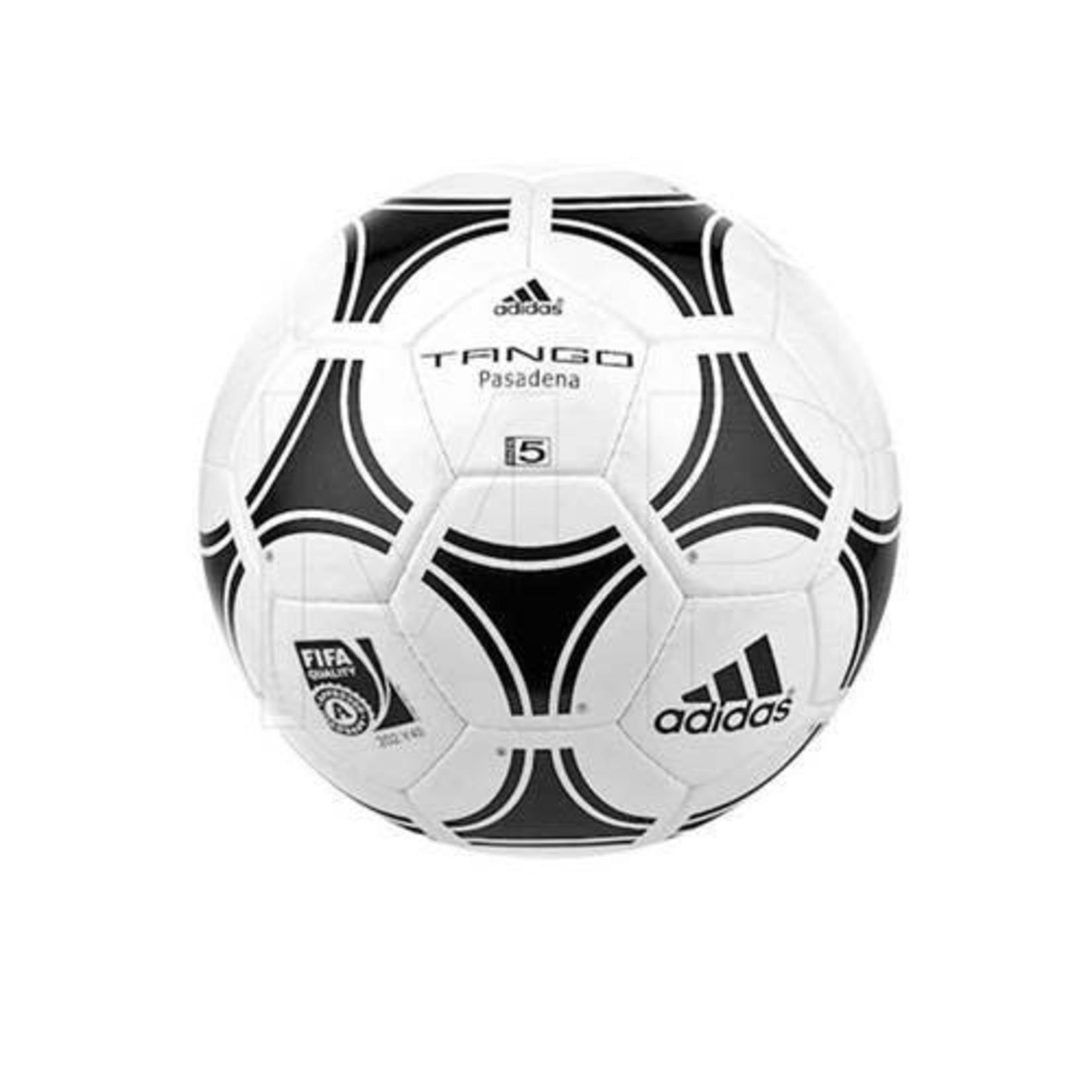 Adidas Adidas Soccer Ball, Tango Pasadena