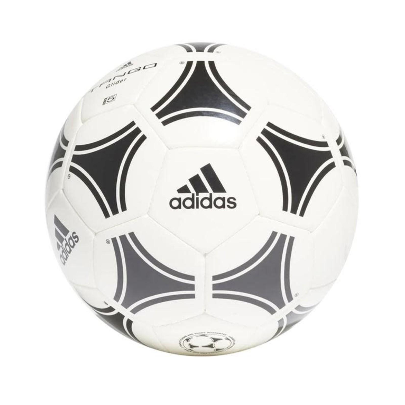 Adidas Adidas Soccer Ball, Tango Rosario