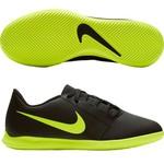 Nike Nike Indoor Soccer Shoes, Phantom Venom Club IC, Junior