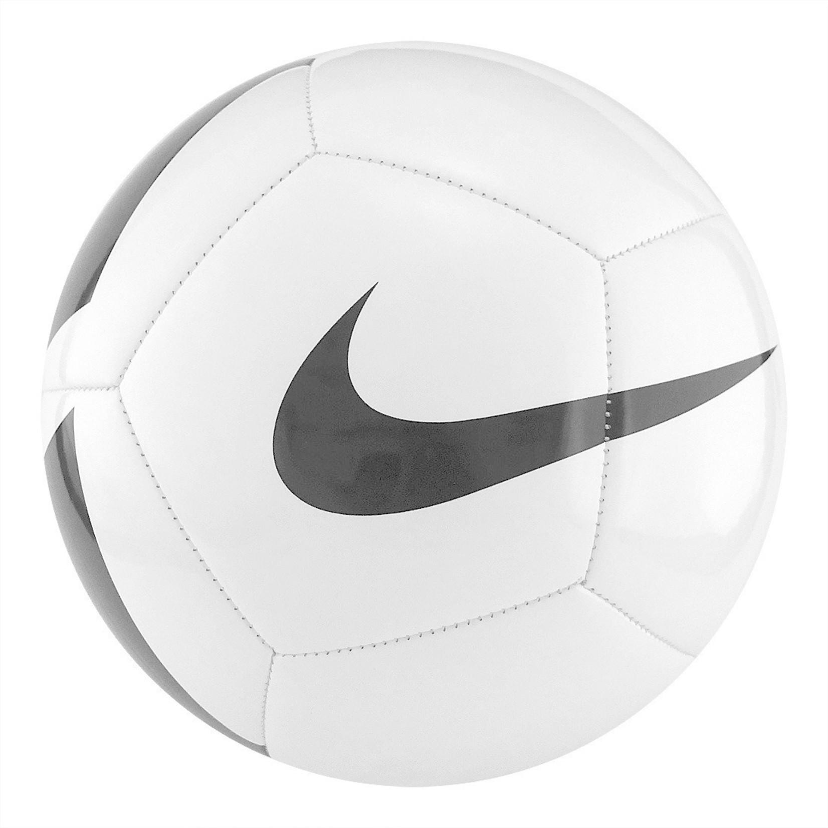 Nike Nike Soccer Ball, Pitch Team